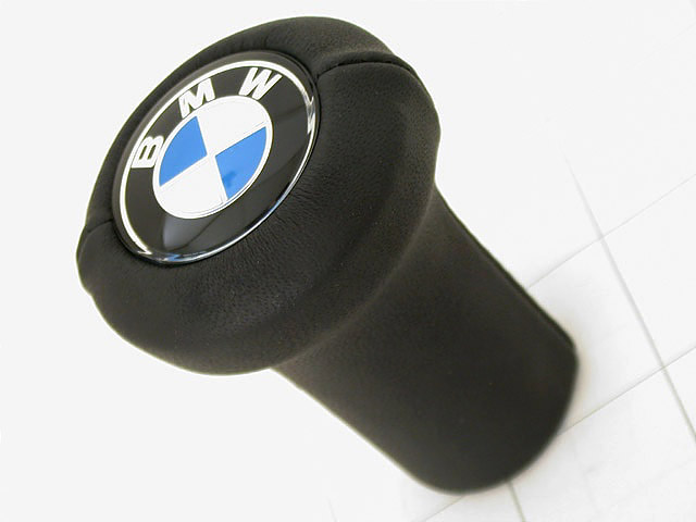 Post Your Shift Knob Thread R3vlimited Forums