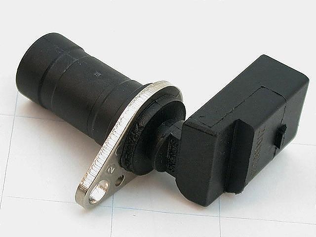 Bmw E36 E39 E46 Crankshaft Position Sensor Updated Oem