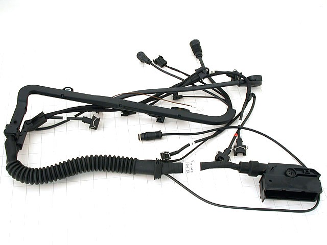 mini cooper s engine wiring diagram s engine wiring harness