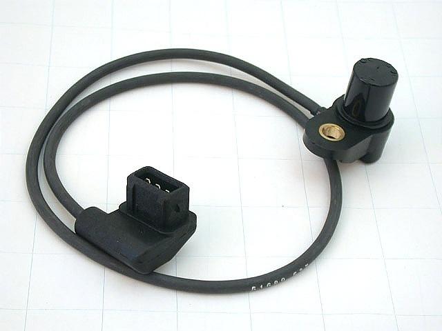 For BMW E39 E46 Camshaft posit Sensor camshaft sender sending unit OE Supplier